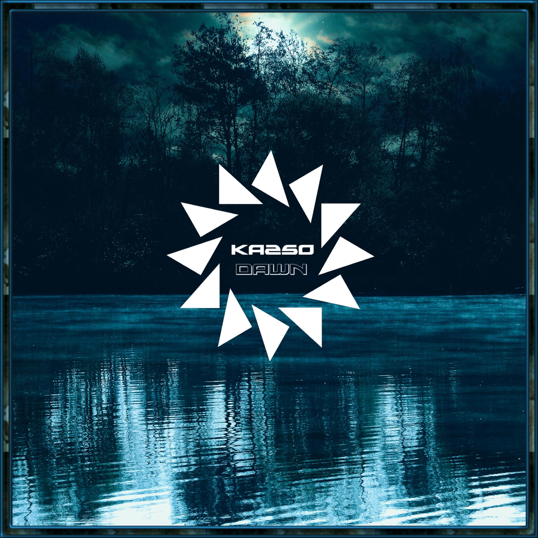 Ka2so - Dawn (Original Mix)