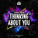 Stereo Waves & Dirty 7 - Thinking About You (Original mix)