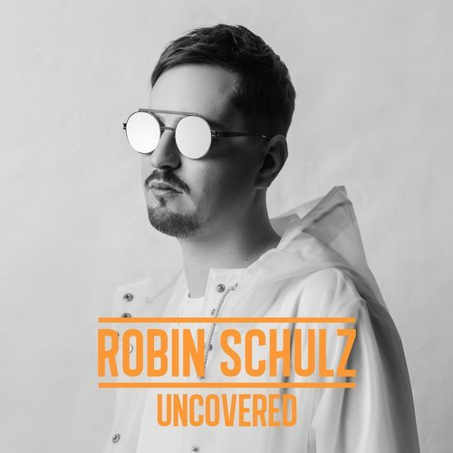 Robin Schulz - Oh Child (Original Mix)