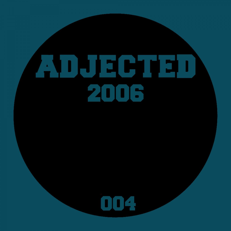 Axise - 2006 (Original Mix)