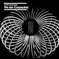 DJ PP & Jack Mood - We Are Connected (Original Mix)