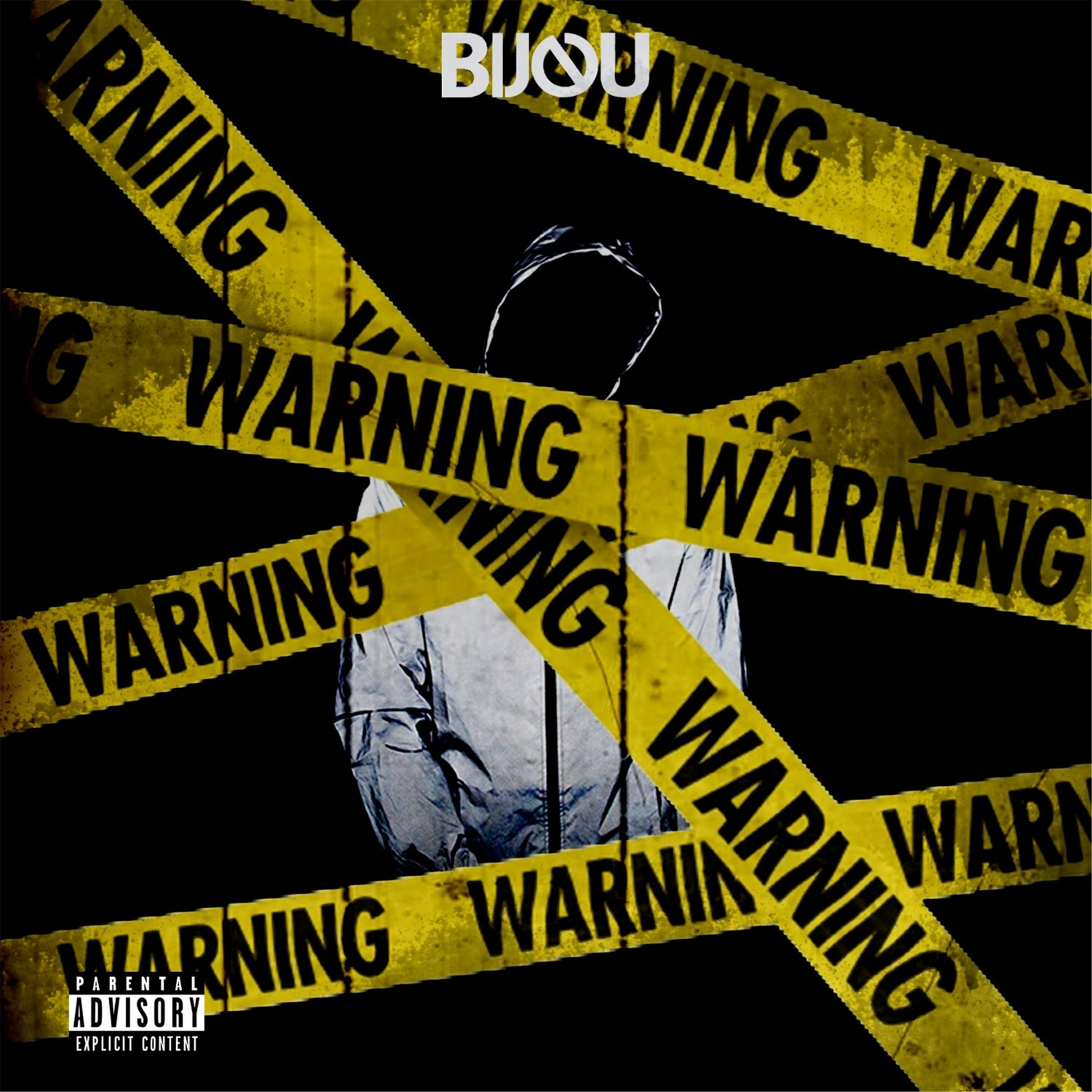 Bijou - Warning (Original Mix)