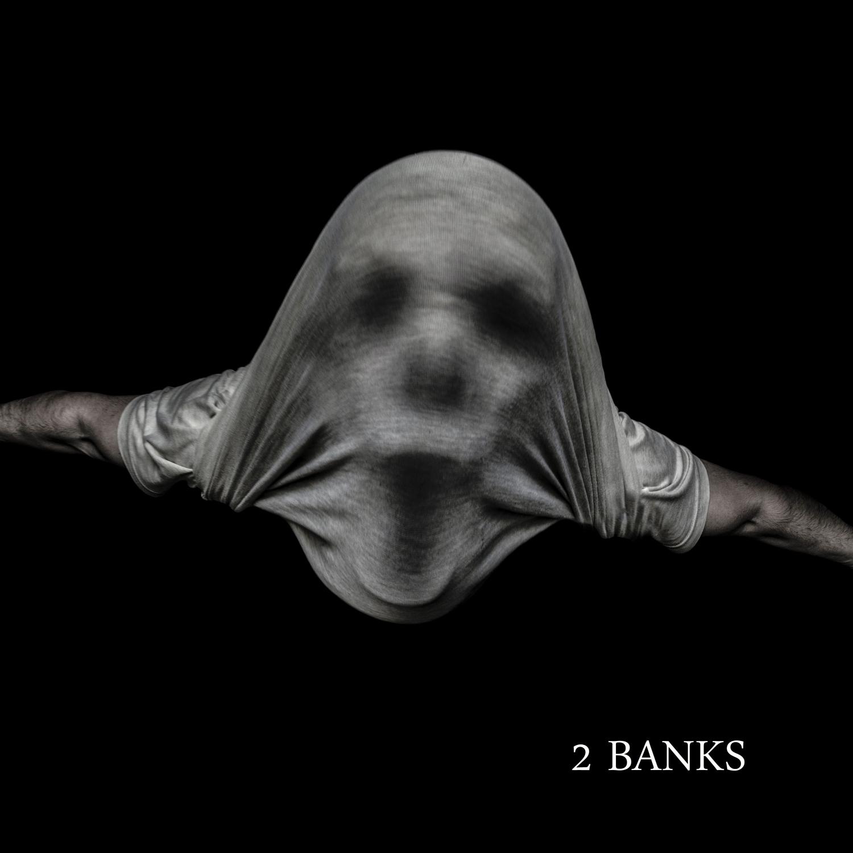 Paskal - 2 Banks (Original Mix)