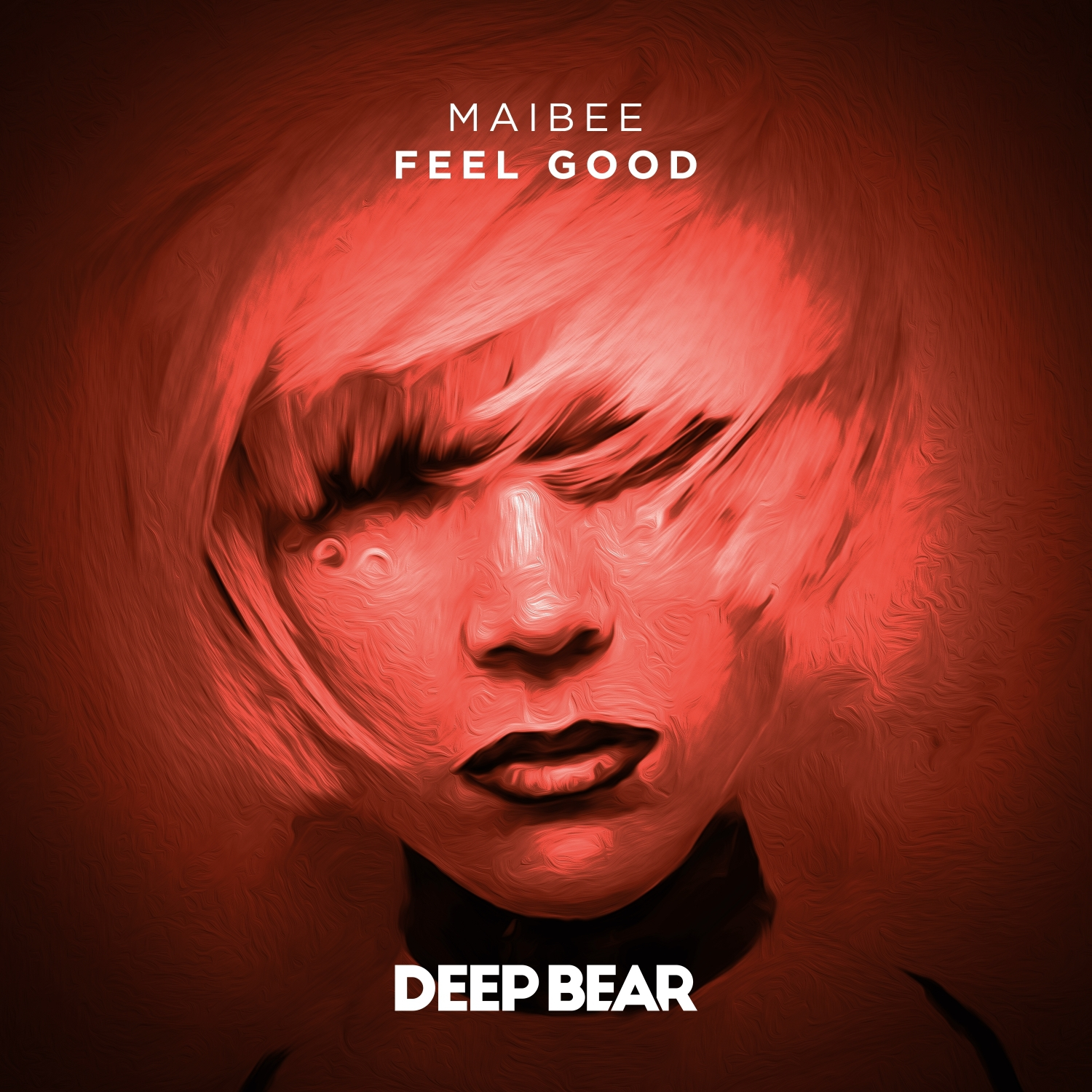 Maibee - Feel Good (Original Mix)