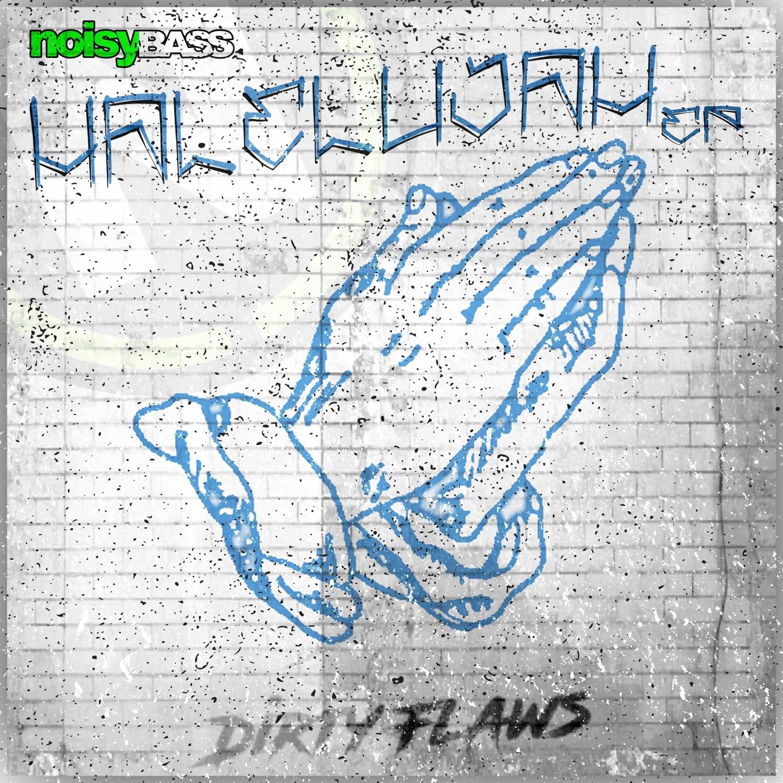 Dirty Flaws - MFBL (Original Mix)