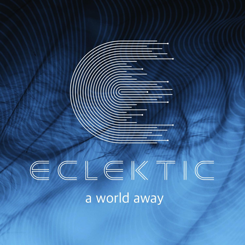 ECLEKTIC - A World Away (Original Mix)