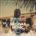 Megga Dillah & General Trix & Acsel - Reggae Music (feat. General Trix & Acsel) (Original Mix)