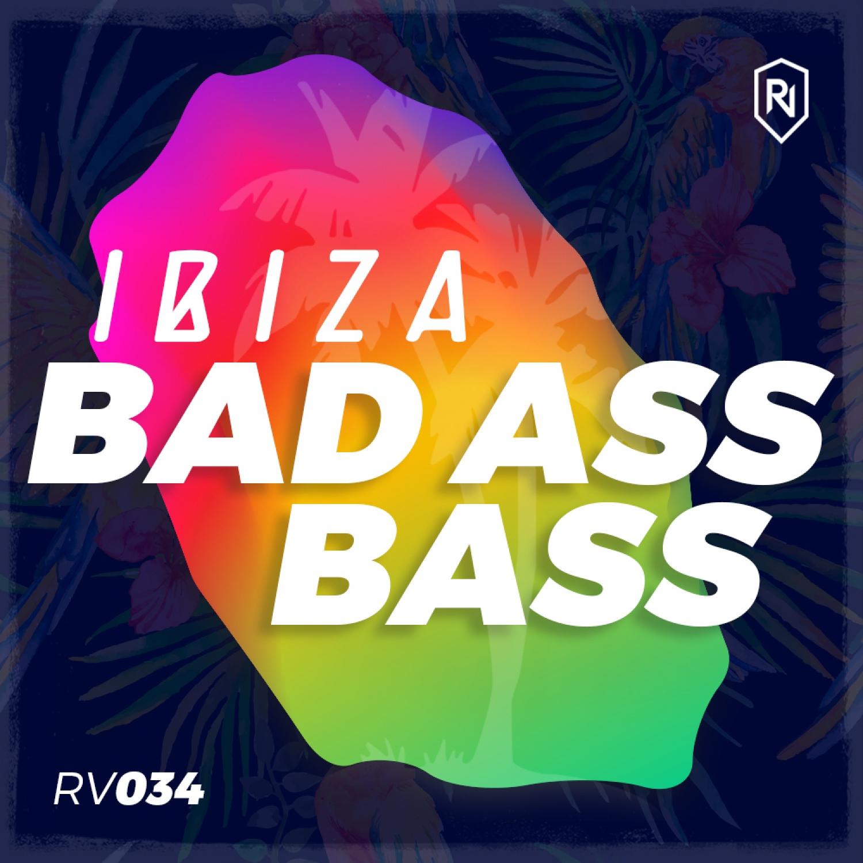 Rey Vercosa - Come With Us (Original Mix)