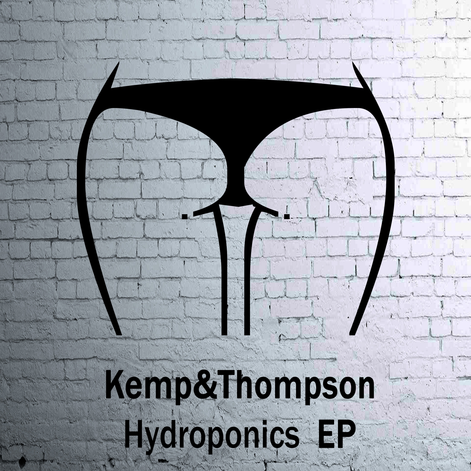 Kemp&Thompson - Hydroponics (original mix)