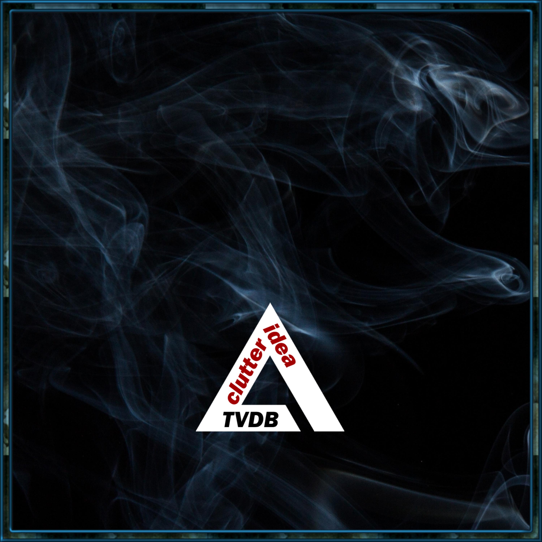 TVDB - The Wolfpack (Original Mix)