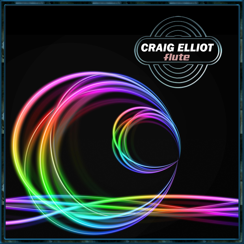 Craig Elliot - Flute (Original Mix)