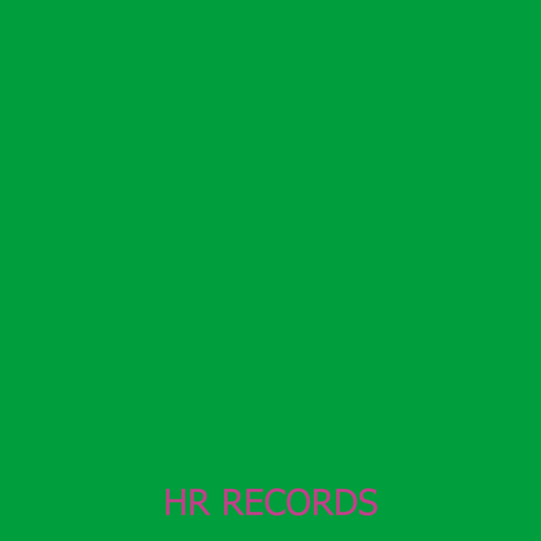 Adaris - Intro (Original mix)
