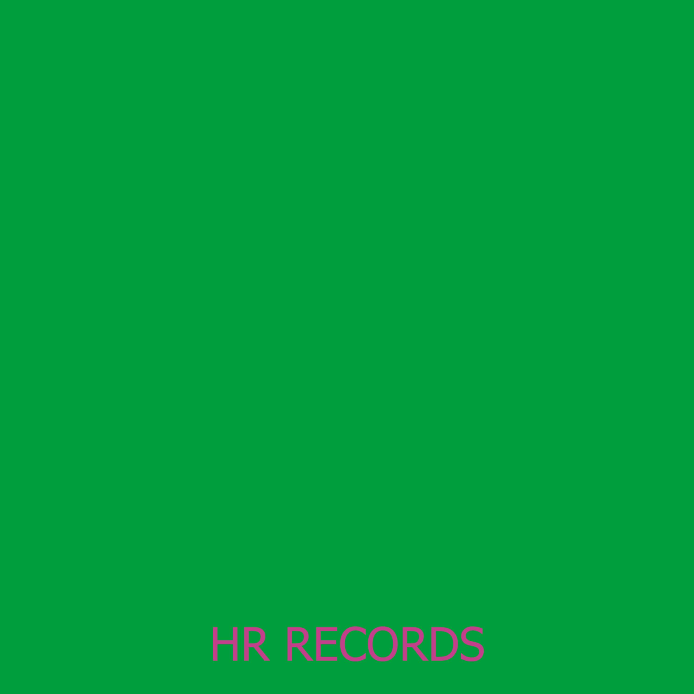 Adaris - No Chill (Original mix)