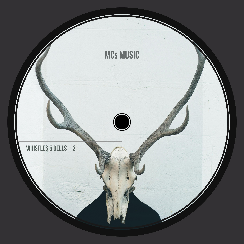 Mauro Cannone - Twetk It (Original mix)