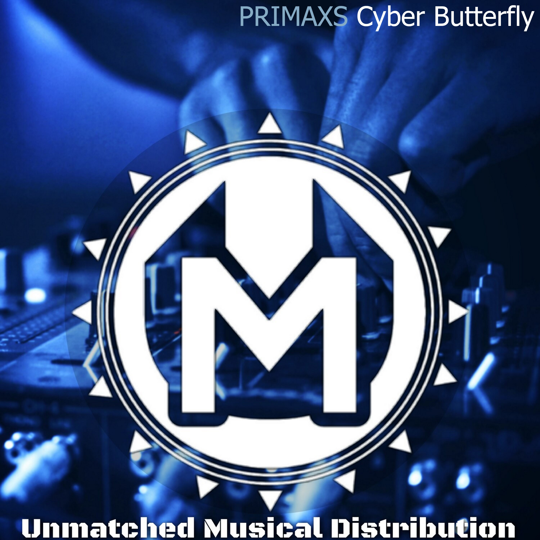 PRIMAXS - Dip (Original mix)