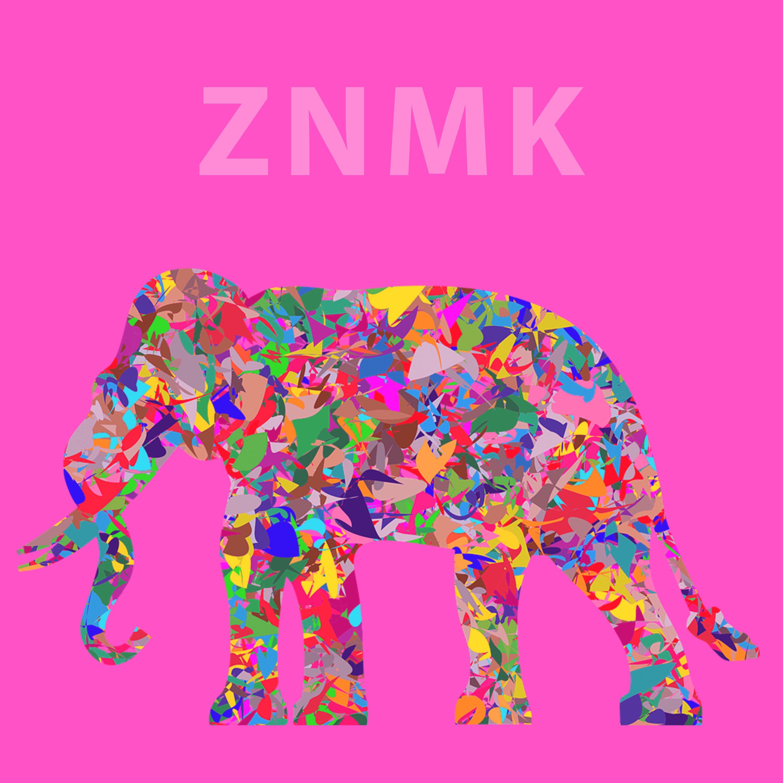 Mama Maestro - Tropical Calm (Original mix)