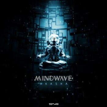 Mindwave - Akasha (Original Mix)
