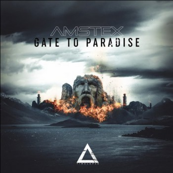 Amstex - Gate to Paradise (Original Mix)