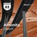 Amonita  -  Desert  (Original Mix)