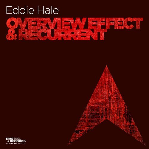 Eddie Hale - Recurrent (Original Mix)