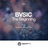 Bvsic - The Beginning (Original Mix)