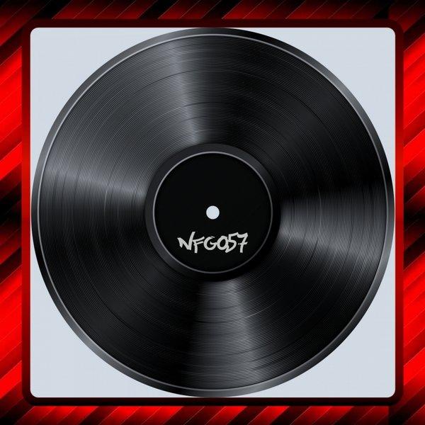 Silverfox - Heartless  (Original Mix)
