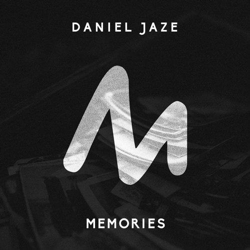 Daniel Jaze - Memories  (Original Mix)