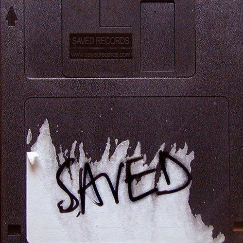 Dario D\'Attis - Give It Up (Original Mix) ()