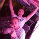 Storm DJs feat. Noa Jansen - Nah Neh Nah (Vaya Con Dios Cover)