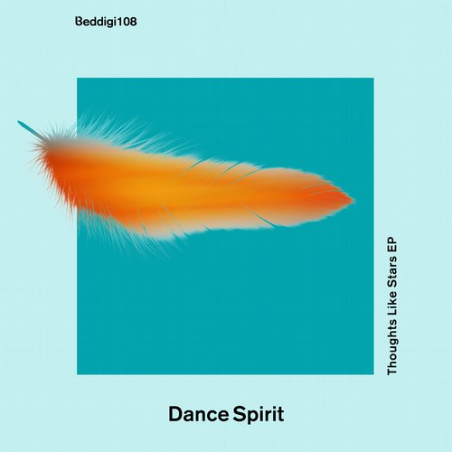 Dance Spirit - Headchange (Original Mix)