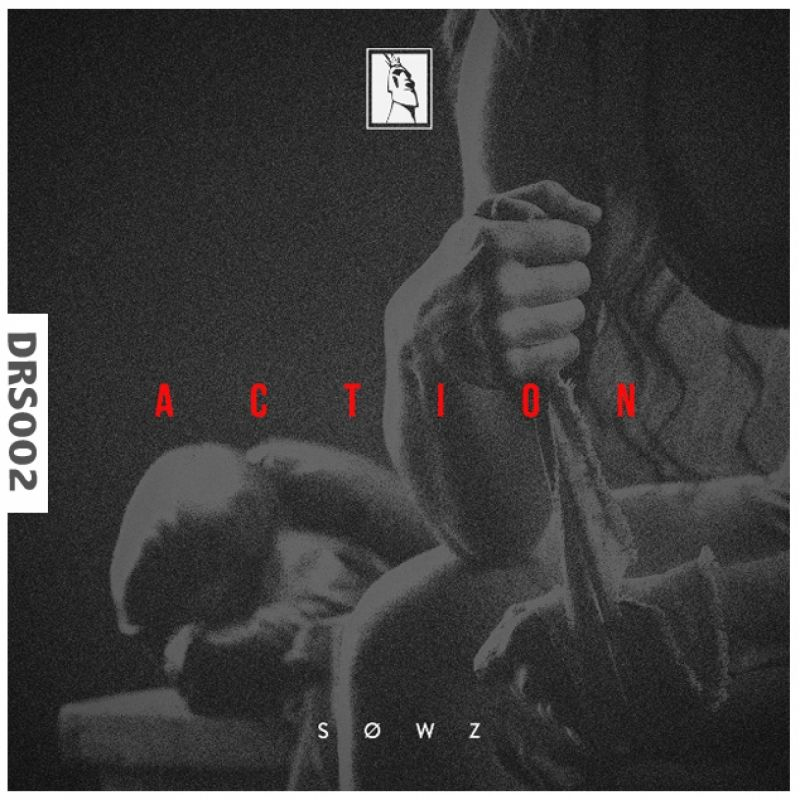 SØWZ - Action  (Original Mix)
