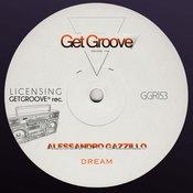Alessandro Gazzillo - Dream (Original Mix)