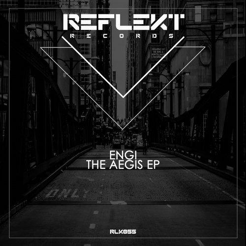Engi - Retsof (Original Mix)