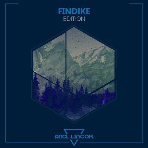 Findike - Infected (Original Mix)