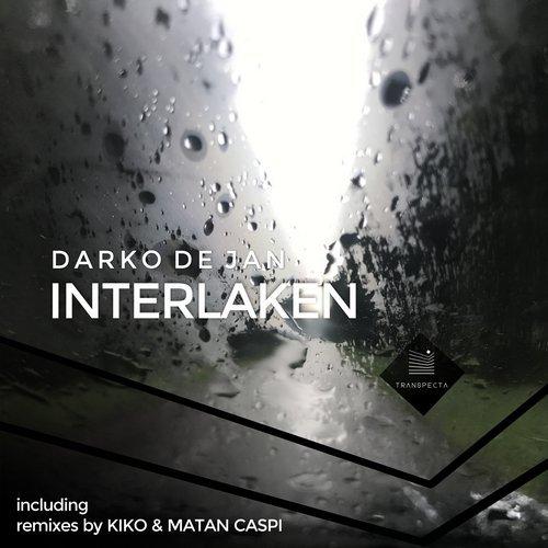 Darko De Jan - Thun (Kiko Remix)