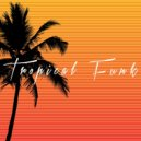 Cole Medina - Tropical Funk (Original Mix)