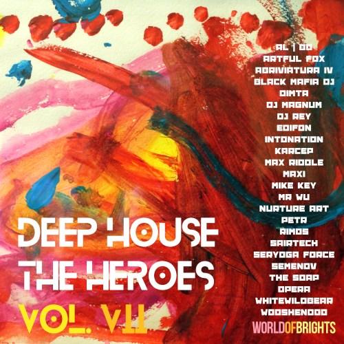 al l bo - Night Moves (DIMTA Instrumental Remix)