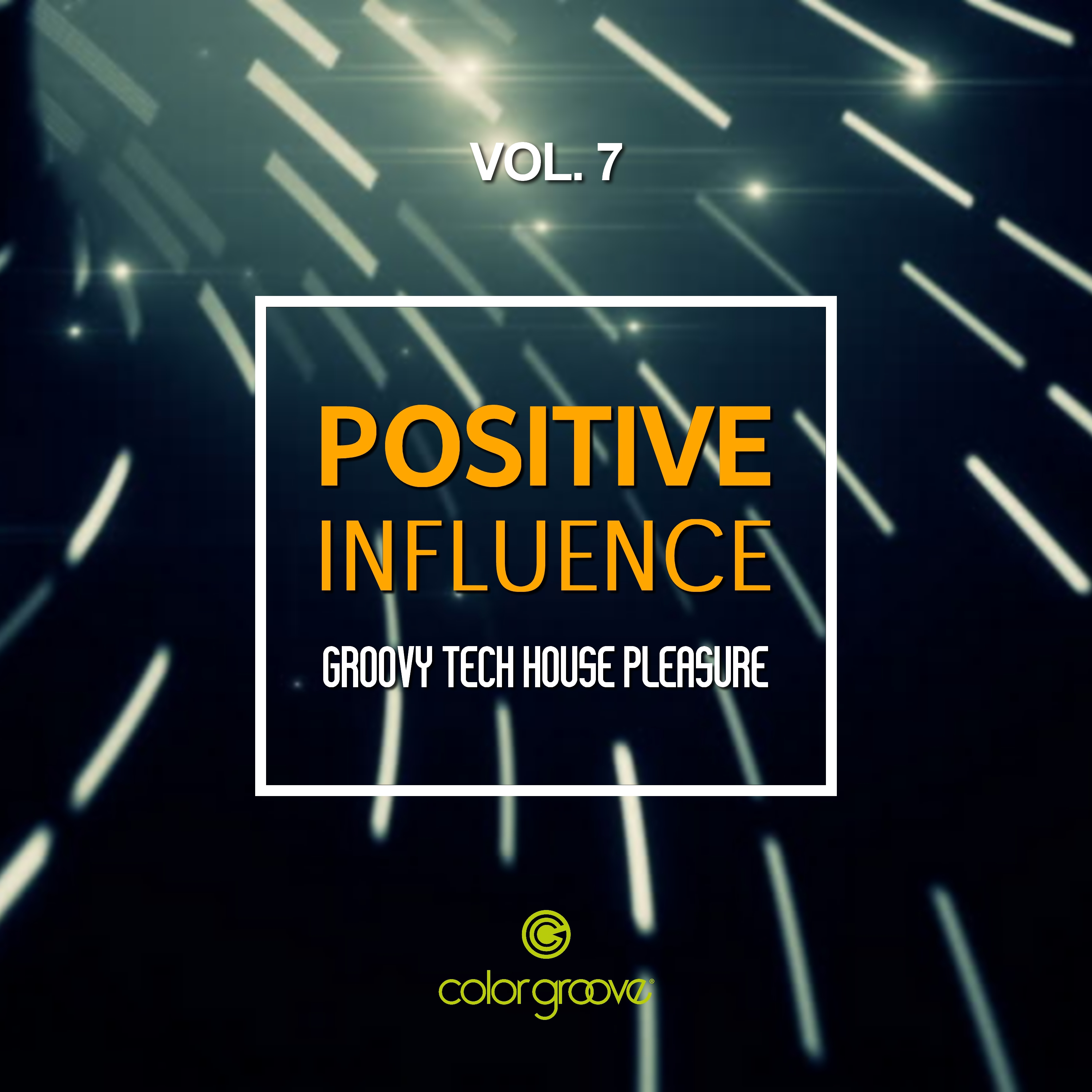 Massimo Solinas - Lovely People (Original Mix)