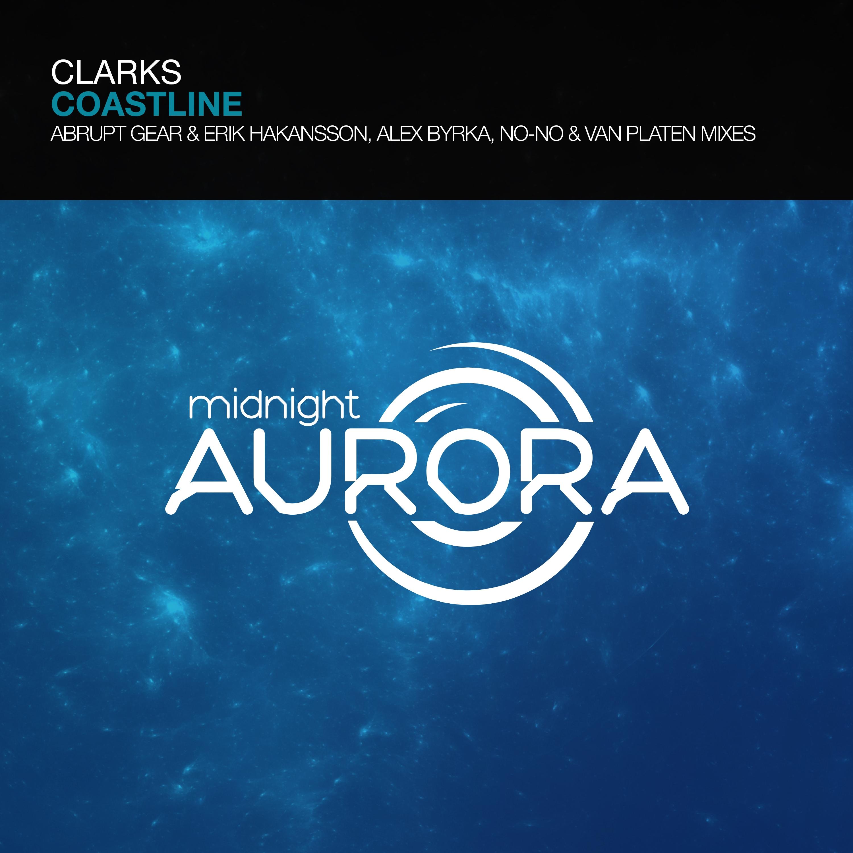 Clarks - Coastline (Original mix)