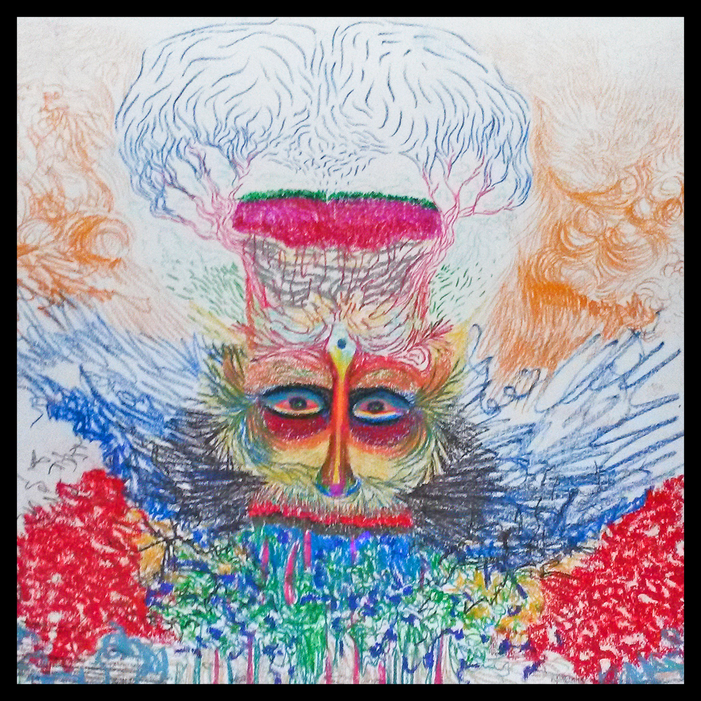 Psyplectic - Roots (Original Mix)