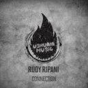 Rudy Ripani - Respect (Original Mix)