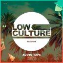 Audio Tape - Party (Original Mix)