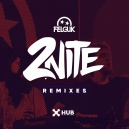 Felguk - 2nite (Groove Delight & Invad3R Remix) ()