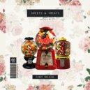 MKJAY & FromDropTillDawn - All Night (Original Mix)