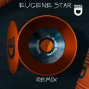 MONATIK - То, от чего без ума  (Eugene Star Extended Remix)