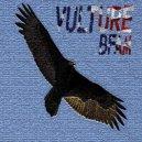 BFAM - Vulture (Original Mix)