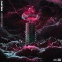 Cazztek - The Power  (Original Mix)