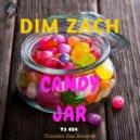 Dim Zach - Love In Cavo D\'oro (Original Mix)