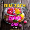 Dim Zach - Senza Un Adio (Original Mix)