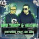 Outwork feat. Mr Gee - Elektro (Mike Temoff & Velchev Radio Remix)